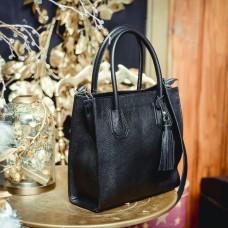 980b6985f883 Купить сумку женскую из натуральной кожи №90416 недорого в интернет ...
