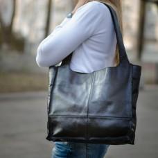 bee8e7b76847 Купить кожаную сумку Украина. Интернет магазин кожаных сумок ...