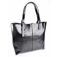 Импортные сумки эконом-класса
