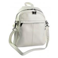 06f390ec79fa Купить кожаный рюкзак Украина. Кожаные рюкзаки официальный сайт ...