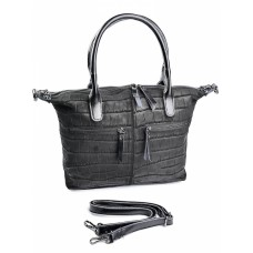 1615946c0a35 Замшевые сумки Украина. Сумка замшевая купить недорого в интернет ...