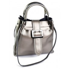 e58e687db7b9 Купить кожаную сумку Украина. Интернет магазин кожаных сумок ...
