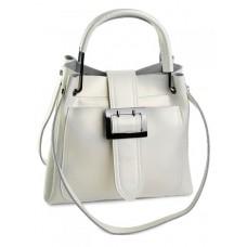 91d74f0197bf Купить кожаную сумку Украина. Интернет магазин кожаных сумок ...