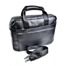 b1237ba8132e Купить портфель мужской кожаный - мужские портфели интернет магазин ...