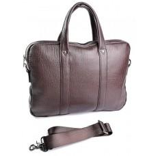 6c03e47ae8fd Купить мужские сумки Украина недорого. Интернет магазин мужских ...