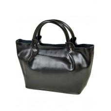 Женская сумка Alex Rai №8649-2 black
