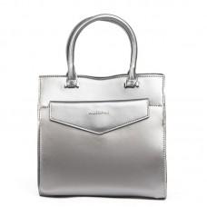 Женская сумка Alex Rai №8857 grey
